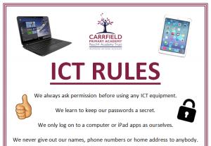ICT Rules 1